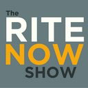 The Rite Now Show