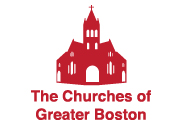 Churches of Greater Boston