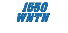 1550 WNTN: Copyright Colt Communications